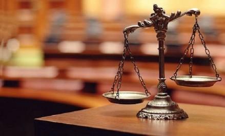 Bouira: l'auteur du quadruple crime de Taghzout devant la justice