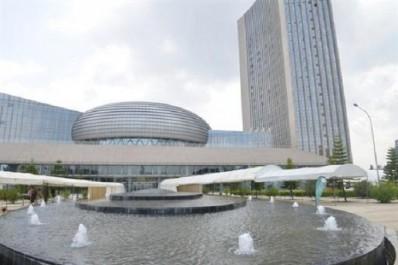 Addis-Abeba: deux Algériens élus au sein des instances de l'UA