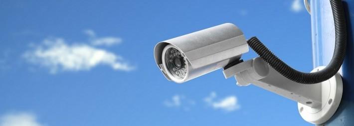 Algérie: Saisie d'équipements de surveillance et de communication à distance au port de Mostaganem
