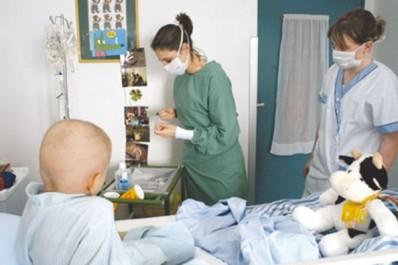 CAC de Tlemcen: le premier cas de cancer sera traité en septembre prochain