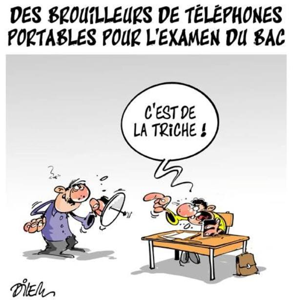 caricature-dilem