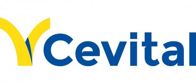 1er employeur privé : Cevital célèbre le développement industriel, véritable moteur de l'emploi