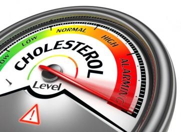 Lutte contre le cholestérol : habitudes à perdre, habitudes à prendre En savoir plus