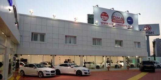 L'expertise dévoile de graves anomalies sur son AUDi QS3 acquis comme neuf: Un client dépose plainte contre Cima Motors