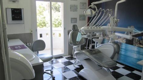 Fermeture de la clinique dentaire de la mutuelle de la Cnas à BEO: Les patients peinent à récupérer l'argent de la souscription aux soins