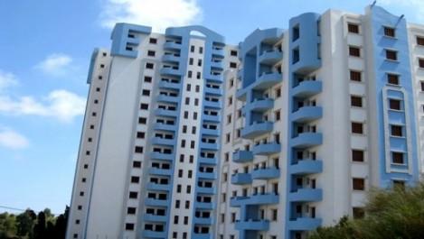 Cnep : Distribution des logements location-vente à partir de juillet prochain