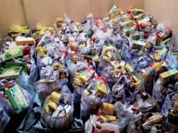 Constantine – Couffins du Ramadhan non distribués: Le vice-président des affaires sociales réplique au maire