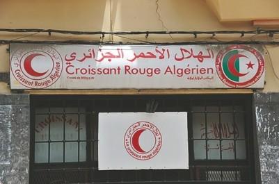 L'Algérie ne renoncera pas à sa politique d'aide aux réfugiés africains (CRA)