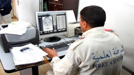 Plus de 20% des affaires de lutte contre la criminalité traitées durant la 1e quinzaine du Ramadhan