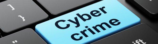 Bilan de la première quinzaine du ramadhan: Hausse dans la cybercriminalité