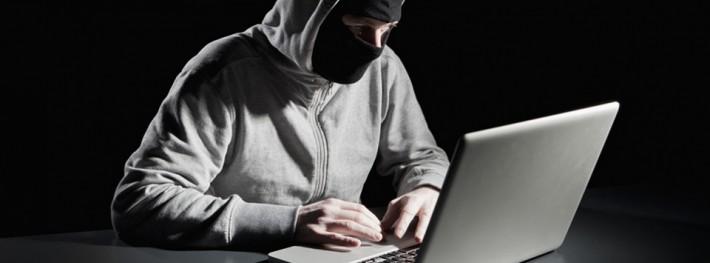 Tlemcen  – Cybercriminalité : 30 personnes interpellées