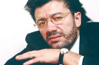 Assassinat de Matoub Lounès le 25 juin 1998:  19 ans après, toujours la quête de vérité