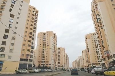 Il peut constituer une solution à la crise du logement en Algérie: Le marché locatif, une alternative négligée