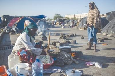 Campagne haineuse sur les réseaux sociaux  contre les subsahariens:  Deux ONG exhortent à la mobilisation contre le racisme