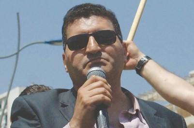"""Mourad bouzidi revient sur le partenariat APC de Béjaïa-Club 92:  """"Il n'y a que des questions et des silences"""""""
