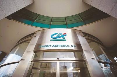 Selon le groupe bancaire français Crédit Agricole: La croissance du PIB est déséquilibrée en Algérie