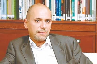"""MIikaïl Barah, professeur et directeur de strategia consulting  à """"LIBERTÉ"""":  """"La mise à l'écart du Qatar est temporaire"""""""