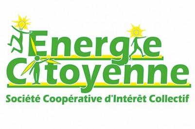 Réchauffement climatique: L'avenir est-il à l'énergie citoyenne ?