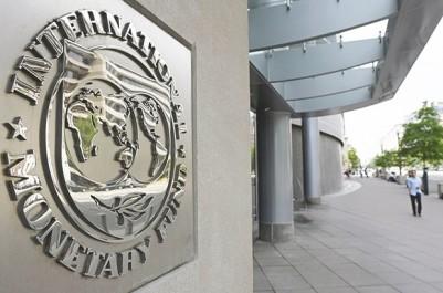 Le gouvernement veut l'éviter, des experts le jugent incontournable:  Le spectre de l'endettement extérieur plane