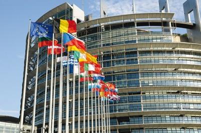 Instauration des licences d'importation: L'UE critique l'Algérie