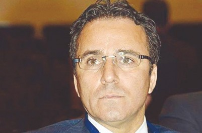 """Mourad Louadah, président de la commission des énergies renouvelables  à """"LIBERTÉ"""":  """"On est dans une situation de monopole de fait"""""""