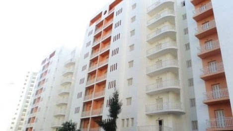 Aïn Témouchent: Plus de 1 000 logements sociaux seront distribués à El Malah