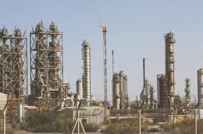 Les cours du pétrole en baisse continuelle: Retour à la case départ pour l'Opep
