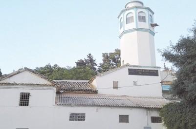 Mila: la zaouïa Bencheikh El Hocine de Sidi Khelifa, un temple du savoir