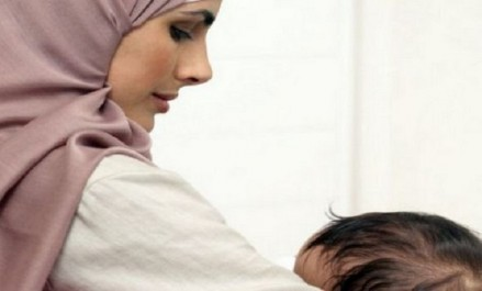 L'allaitement pourrait réduire le risque de crise cardiaque et d'infarctus chez la mère