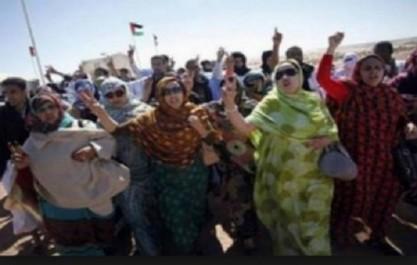 Un député et avocat koweitien dénonce à Genève les intimidations subies par des militantes sahraouis de la part du Maroc