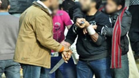 En ce mois sacré, les recommandations de l'islam sont-elles respectées ? Rixes, violences, saleté…