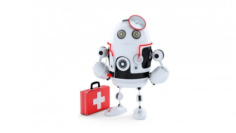 Ces technologies qui sauvent des vies humaines !