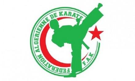 La Fédération internationale de karaté demande au MJS de trouver une  solution au «dysfonctionnent» de la FAK