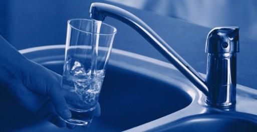Blida : un «plan spécial» pour assurer l'approvisionnement des citoyens en eau potable durant l'été