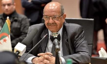 Problématique migratoire: pour une approche globale à laquelle l'Algérie a toujours adhéré