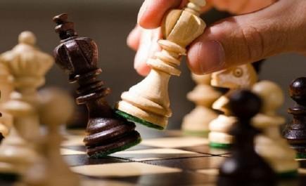 Championnat de wilaya des échecs des moins de 20 ans: Zidi Soheib vainqueur
