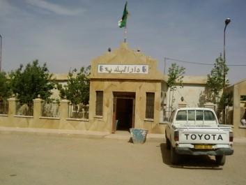 El-Bayadh: Indicateurs positifs pour l'économie dans la wilaya