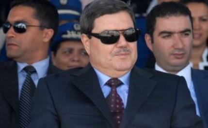 Algérie-Roumanie: les moyens de coopération entre la police des deux pays examinés à Alger