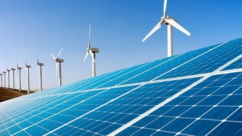 L'Algérie et l'UE réitèrent leur volonté de renforcer le partenariat dans les énergies renouvelables