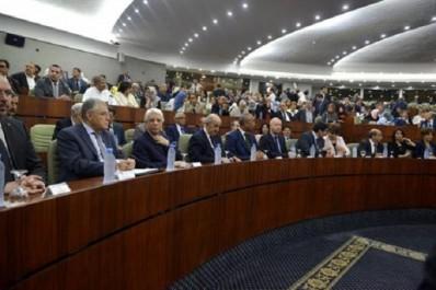 Plan d'action du gouvernement: les groupes parlementaires réclament davantage de garanties concrètes pour sa concrétisation
