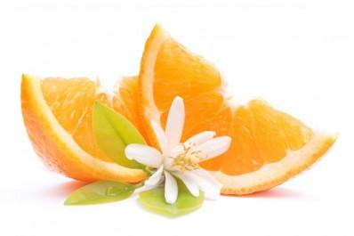 Les vertus beauté de la fleur d'oranger