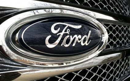 Marché automobile algérien : Ford à la recherche d'un nouveau représentant
