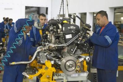 Adrar: une offre de 6.980 postes de formation pour la session de septembre prochain