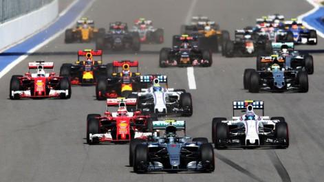 Sports mécaniques : 19e victoire de Porsche aux 24 Heures du Mans