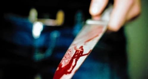Boudouaou-el-Bahri: Un père de 5 enfants assassiné