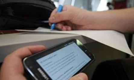 Algérie-Fraude au bac: Il y a des alternatives au blocage de la 3G et de la 4G qui pénalise l'économie (expert)