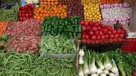 10 tonnes de produits maraîchers exportés vers Qatar quotidiennement: A quand une structure durable valorisant l'exportation?