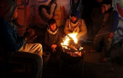 Crise de l'électricité en Palestine: l'ONU met en garde contre un «effondrement» total à Ghaza