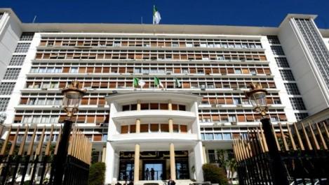Fonds de régulation des recettes: L'Algérie pompera 7 milliards de dollars en 2017