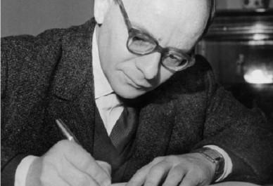 Cela s'est passé un 12 juin 1957, arrestation d'Henri Alleg